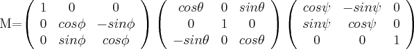 M=\left( \begin{array}{ccc}